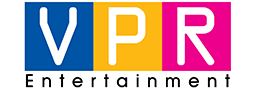 VPR Entertainment